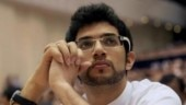 Aaditya Thackeray on a mass contact programme ahead of assembly poll