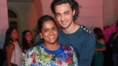 Are Arpita Khan and Aayush Sharma expecting their second child?