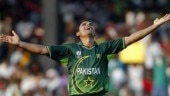 Former Pakistan all-rounder Abdul Razzaq brags of his many extramarital affairs