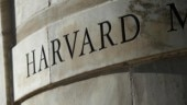 Student group says Harvard failed to address racist messages