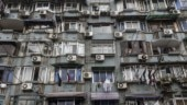 Increased AC use during summer months boosts pollution, causes premature deaths: Study