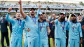 World Cup 2019: Why Moeen Ali, Adil Rashid walked away from England celebrations?