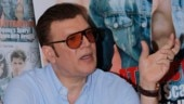 Aditya Pancholi gets interim protection till August 3 from Mumbai court in rape case