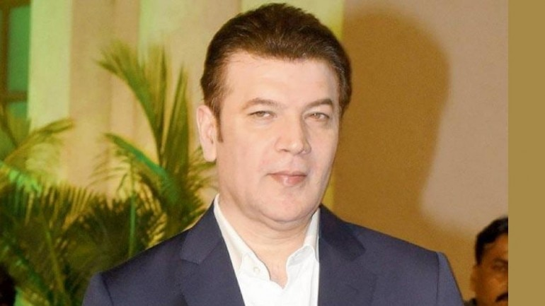 Aditya Pancholi drugged and raped me inside car, took photos to blackmail me: Bollywood actress