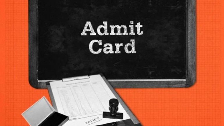 RRB NTPC Admit Card 2019 to be out today @ rrbmalda.gov.in: Check other details here