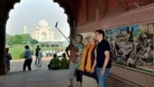 Tourism industry disheartened as Yogi Adityanath's suplementary Budget gives Agra a miss
