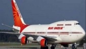 DGCA suspends Air India cabin member for physical altercation inside plane