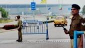 West Bengal: Flight plans grounded at Cooch Behar
