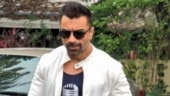 Bigg Boss star Ajaz Khan sent to one-day police custody over objectionable videos