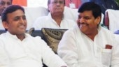 Shivpal Yadav ready to ally with nephew Akhilesh but will not return to SP