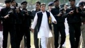 Home Ministry to withdraw SP chief Akhilesh Yadav's VIP security cover