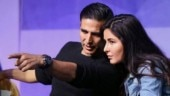 Katrina Kaif on working with Akshay Kumar in Sooryavanshi: He is still so dedicated to his craft