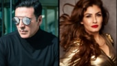 Chandrayaan-2 launch: Akshay Kumar and Raveena Tandon lead Bollywood celebs in congratulating ISRO