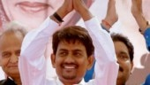 Gujarat: Alpesh Thakor, another former Congress MLA set to join BJP