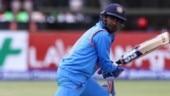 Iceland Cricket offers Ambati Rayudu permanent residency post World Cup snub