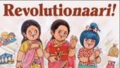 Budget 2019: Amul celebrates Revolutionaari Nirmala Sitharaman with kickass tribute