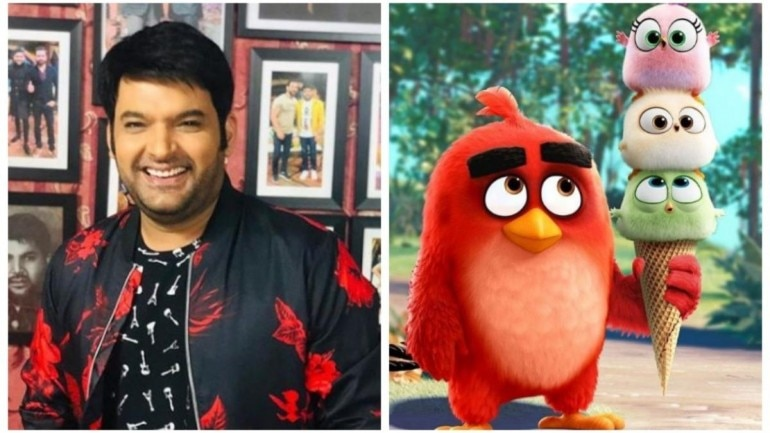 angry birds movie download in tamil