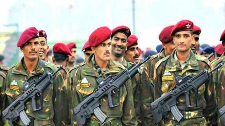 Union Public Service Commission will be conducting the CAPF examination for recruitment of Assistant Commandants on August 18.
