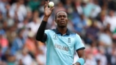 How New Zealand lost this game: World Cup 2019 final in Jofra Archer's tweets