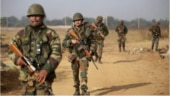 Indian Army Recruitment 2019: Apply now for 189 posts @ joinindianarmy.nic.in