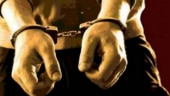 Mastermind of Mahagun robbery held after gunfight with Noida police
