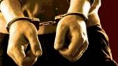 Man arrested for molesting ex-DIG's daughter in Gr Noida