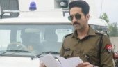 Article 15 box office collection Day 7: Ayushmann Khurrana film marches on