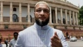 If Modi goes to 2 temples, KCR will go to 6: Asaduddin Owaisi rubbishes BJP's Telangana plans
