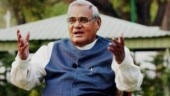 Ode to Vajpayee: NDMC to rename schools after former PM Atal Bihari Vajpayee