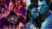 Avatar director James Cameron congratulates Marvel as Avengers Endgame emerges box-office king