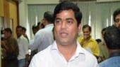 Goa cabinet reshuffle: Portfolios to new ministers tomorrow, Chandrakant Kavlekar to be deputy CM