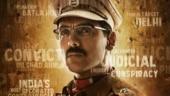 Batla House trailer out: John Abraham plays super cop in new investigative drama
