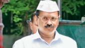 Thank you, Centre! CM Kejriwal on a roll