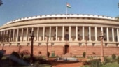 Bill to remove INC President from Jallianwala Bagh trust introduced in Lok Sabha