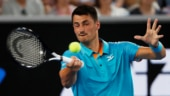 Bernard Tomic's appeal against Wimbledon fine rejected, receives stinging rebuke