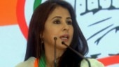 Local Congress leadership created hurdles and obstacles in my campaign: Urmila Matondkar