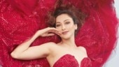 Here's how Bhabiji Ghar Par Hain actress Saumya Tandon wants to stay connected to her fans