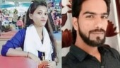 Bhogal stabbing: Police probe if accused killed woman due to unreciprocated affection
