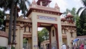 Tamil Nadu to set up language lab in BHU to teach Tamil