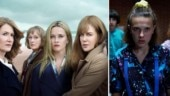 Emmys 2019: Here's why Big Little Lies, Stranger Things, The Handmaid's Tale weren't nominated