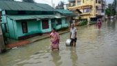 Bihar floods: DM Darbhanga orders all schools to remain closed