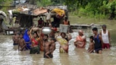 Death toll in flood-hit Bihar climbs to 92, over 66 lakh people affected