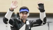 Boycotts don't win you influence: Abhinav Bindra on IOA pulling out of CWG 2022