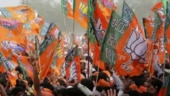 BJP explores expansionist strategy to get majority in Rajya Sabha