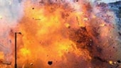 Woman critically injured after blast at house in Punjab's Rohtak