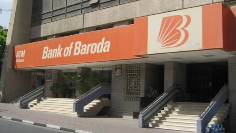 Bank of Baroda Recruitment 2019 hiring begins for various posts! Here's direct link to apply online