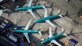 Boeing to give $100 million to support 737 MAX crash victims' families