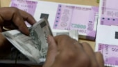 Thane: Clerk held for taking bribe to start grant of physically challenged girl