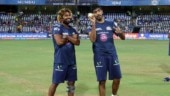 Rohit, Bumrah post heartfelt message for Lasith Malinga as he retires from ODI