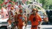 Kanwar Yatra: Universities and colleges to remain closed for four days